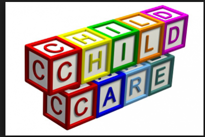 childcare course in australia
